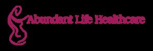 Abundant Life Healthcare